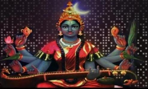 Superpowers Mantra Matangi Devi Mahavidya | Vashikaran Mantra